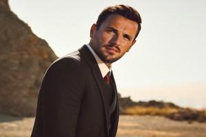 Νίκος Βέρτης: Στιγμές τρόμου για τον τραγουδιστή και την ορχήστρα του στο Ισραήλ