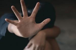 Σοκ στη Βρετανία: 29 άνδρες κατηγορούνται για σεξουαλική εκμετάλλευση και βιασμό μιας 13χρονης!