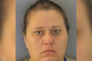 Φρίκη: 43χρονη πήγε ακάλεστη σε παιδικό πάρτι και βίασε 17χρονο!