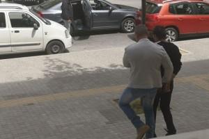 Θεσσαλονίκη: Τι αποκάλυψε η ανήλικη για το βιασμό από τον πατριό της - «Είναι άρρωστος μαζί μου»