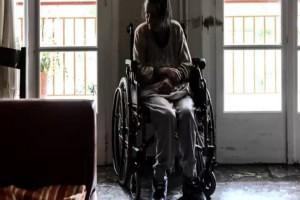 Θρίλερ με το γηροκομείο στα Χανιά: Ζητά την εξέταση 95 μαρτύρων ο δικηγόρος των ιδιοκτητριών
