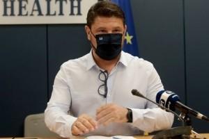 Χαρδαλιάς: Την Δευτέρα θα εισηγηθώ την αναστολή του πρωταθλήματος της Super League 2