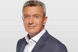 Πυρ και μανία ο Νίκος Χατζηνικολάου: «Μαζέψτε τον»