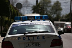 Θρίλερ στη Ζάκυνθο:  Δολοφονήθηκε γνωστός επιχειρηματίας - Στο παρελθόν είχαν σκοτώσει τη σύζυγό του