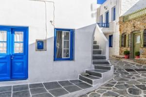 Κύθνος: Το low budget νησί του Αιγαίου με τη γοητεία της απλότητας που πρέπει να επισκεφτείτε