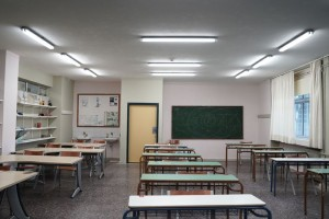 Πανελλαδικές Εξετάσεις 2021: Ηλεκτροτεχνία 2, το Αρχιτεκτονικό Σχέδιο και το Ναυτικό Δίκαιογια τους υποψηφίους των ΕΠΑΛ - Το πρόγραμμα των Ειδικών Μαθημάτων