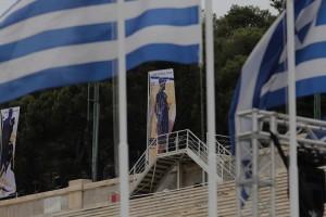 Dior: Το παγκόσμιο ραντεβού της μόδας στην καρδιά της Αθήνας - Ολα όσα θα γίνουν στο Καλλιμάρμαρο