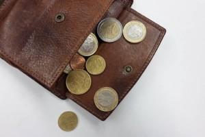 Αύξηση πάνω από 200 ευρώ στις συντάξεις Ιουλίου - Πότε καταβάλλονται - Ποιοι οι δικαιούχοι