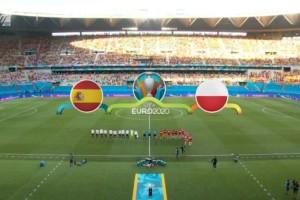 Euro 2020: Κινδυνεύουν με αποκλεισμό οι Ισπανοί!