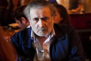 Λάκης Λαζόπουλος: Βρέθηκε σε κρίσιμη κατάσταση η υγεία του - Γιατί τρόμαξαν οι γιατροί στο νοσοκομείο