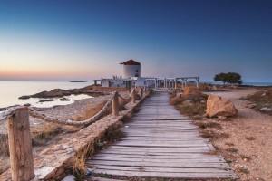 Κοινωνικός τουρισμός: Παράταση για την υποβολή αιτήσεων - Ποια είναι η νέα διορία - Δες αν δικαιούσαι δωρεάν διακοπές