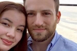Μπάμπης Αναγνωστόπουλος: «Αυτός είναι ο δολοφόνος της Καρολάιν» - Νέες ανατριχιαστικές λεπτομέρειες για το έγκλημα στα Γλυκά Νερά!