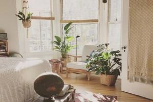 3 συνηθισμένα πράγματα στο σπίτι που φέρνουν κακοτυχία