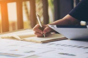 Πανελλήνιες 2021: Αυτά είναι τα θέματα των μαθημάτων των ΕΠΑΛ - Πως θα κυμανθούν οι βάσεις;
