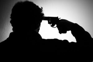 Τραγωδία στο Ηράκλειο Κρήτης: 22χρονος αυτοκτόνησε μέσα στο σπίτι του