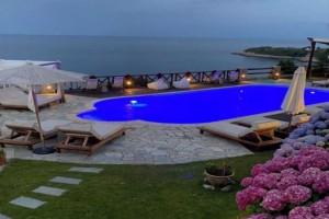 Agapitos Villas & Guesthouses: Ονειρική απόδραση σε ένα από τα καλύτερα ξενοδοχεία του Πηλίου