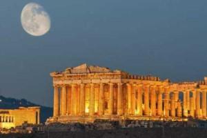 Ακρόπολη - Αρχαία Αγορά: Τροποποιήσεις στο ωράριο λειτουργίας