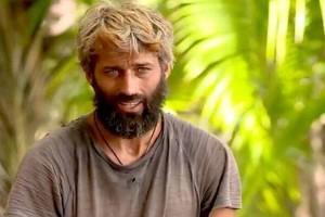 "Survivor 4 - Αλέσια για Παππά: ""Δεν θα μπω στο Bachelor να διεκδικήσω τον Αλέξη! Δεν του αξίζει"""