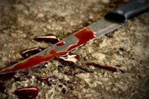 Άγριο ξύλο ανάμεσα σε μετανάστες στη Χίο –  Έβγαλαν μαχαίρια σε υπαίθριο δημοτικό χώρο