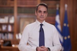 Πατά... γκάζι ο Μητσοτάκης: Οι αλλαγές που έρχονται και ο ανασχηματισμός