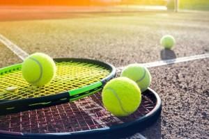 Ο τενίστας και το μέντιουμ: Το ανέκδοτο της ημέρας (19/6)