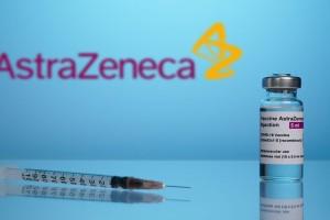 Εμβόλιο AstraZeneca: Τέλος για τους κάτω των 60! Τι εισηγούνται οι ειδικοί & ο νέος κίνδυνος μετά τις θρομβώσεις