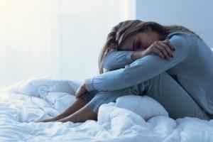 Πώς να καταπολεμήσεις την αυπνία - 6 παλιά γιατροσόφια