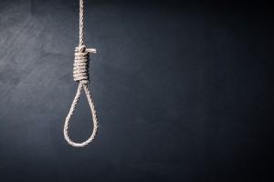 Καβάλα: Αυτοκτόνησε άνδρας που έχασε σύζυγο και γιο από κορονοϊό