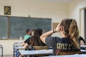 Πανελλαδικές Εξετάσεις 2021: Αυτά είναι τα θέματα στη Νεοελληνική Γλώσσα!