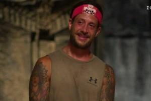 Survivor spoiler 18/06: Εσπευσμένα στο νοσοκομείο ο Ηλίας Μπόγδανος!