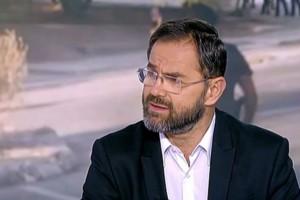 Σταύρος Μπαλάσκας: Ποιος είναι ο συνδικαλιστής αστυνομικός που έγινε... σταρ στα τηλεπαράθυρα - Τα «σκουπίδια», το ξήλωμα από την ΠΟΑΣΥ και η δεύτερη ΕΔΕ σε 12 μέρες