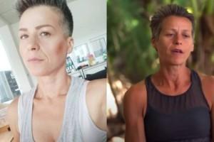 Survivor spoiler: Καθηλωμένη μετά από το ατύχημα η Σοφία Μαργαρίτη - Τραγικές ώρες