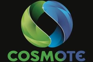 Συναγερμός στην Cosmote: Έκτακτη ανακοίνωση της εταιρείας - Αρπάζουν χρήματα μέσω web banking