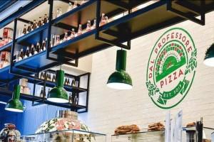 9+1: Οι καλύτερες πιτσαρίες της Αθήνας για τους pizza lovers