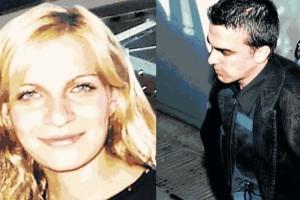 Η ιστορία του Δάνου Μουρατίδη και της Κικής Κιουσόγλου: Την στραγγάλισε και μετά έβγαινε στην τηλεόραση συντετριμμένος και την αναζητούσε - Η λεπτομέρεια που τον έβαλε στη φυλακή