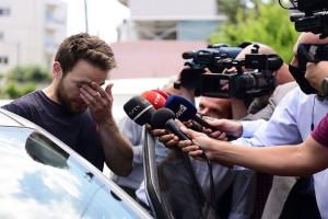 Έγκλημα στα Γλυκά Νερά: Η Καρολάιν αναγνώρισε τον δολοφόνο της γι' αυτό την σκότωσε; Σοκάρουν οι αποκαλύψεις!