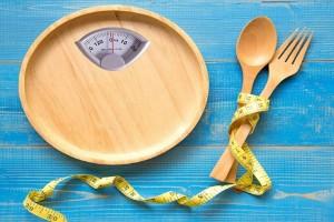 Δίαιτα εξπρές: Χάσε 8 κιλα σε μία εβδομάδα - Θα παραμιλάς με τα αποτελέσματα
