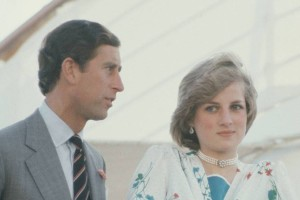 Πριγκίπισσα Νταϊάνα: Αποκαλύψεις «βόμβα» για τη ζωή με τον Κάρολο - «Ήθελα να κόψω τις φλέβες μου...»