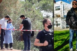 Σταύρος Δογιάκης: Θα πέθαινε και από την πρώτη σφαίρα στην καρδιά αλλά... καθυστερημένα! Εξελίξεις από την ιατροδικαστική έκθεση! Δολοφονία ή αυτοκτονία;