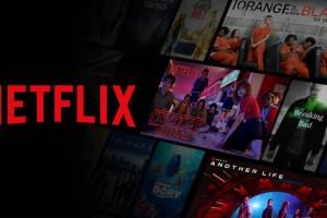 Netflix: Το πρώτο τρέιλερ από το «Καστανάνθρωπος» - Ποιες σειρές βρίσκονται στο ελληνικό Top10 της εβδομάδας;