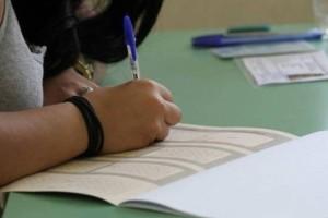 Πανελλαδικές: Τι θα γίνει αν αρρωστήσει μαθητής εν μέσω εξετάσεων - Πότε πρέπει να κάνουν self-test οι υποψήφιοι