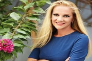 Η «αμαρτωλή» δίαιτα της Έλντας Πανοπούλου - Έτσι έχασε 50 κιλά!
