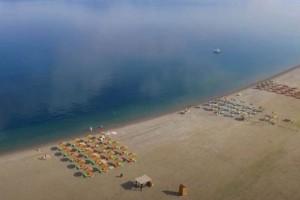 2+1 υπέροχες παραλίες στην Εύβοια που πρέπει να επισκεφτείτε! (Video)