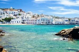 Μύκονος: Το ακριβότερο ξενοδοχείο στο νησί των ανέμων - Κοστίζει 4.000 ευρώ η βραδιά