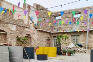 Τα 10 καλύτερα street food της Αθήνας!
