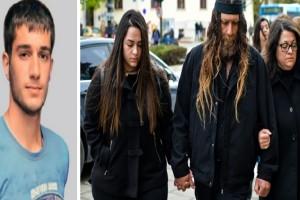 Βαγγέλης Γιακουμάκης: «Έκανα να κοιμηθώ τρεις μήνες»! Συγκλονιστική κατάθεση της αδερφής του και οι σκηνές που την έχουν στοιχειώσει