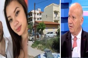 Αποκαλύψεις για Γλυκά Νερά: Υπάρχει συνεργός; «Πιθανόν ήταν έξω από το σπίτι» λέει ο Θ.Κατερινόπουλος - Τι βρήκαν οι αστυνομικοί στον βόθρο της μεζονέτας