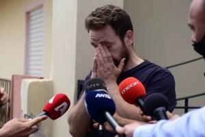 """Ανατροπή με το έγκλημα στα Γλυκά Νερά: """"Μετά την δολοφονία μιλήσαμε μαζί του και μας είπε πως..."""""""