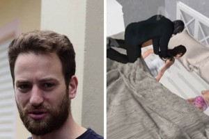"""Ανατροπή σάλος στα Γλυκά Νερά: Αυτός έδωσε πληροφορίες στους δράστες! Ήταν """"βαλτοί"""""""