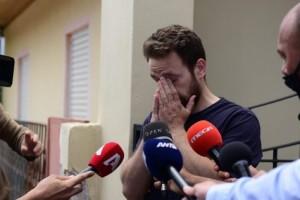 Έγκλημα στα Γλυκά Νερά: Σε Αλβανία, Βουλγαρία και Ρουμανία αναζητά τους δράστες η ΕΛ.ΑΣ